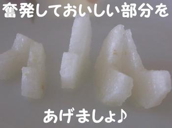 09_0910_05_JP