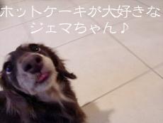 1001_21_01GL