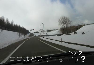 1004_10_01TA