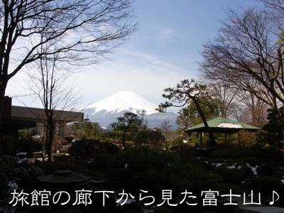 1004_12_02MF