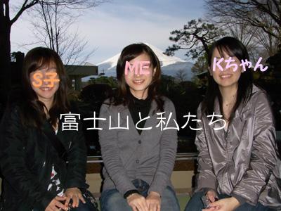 1004_12_03F3