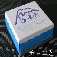 1004_14_01TS