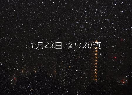 1112_03_01SW