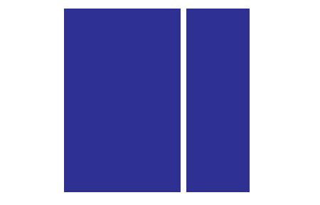 1204_13_07TA